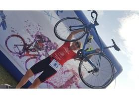 IX Triathlon
