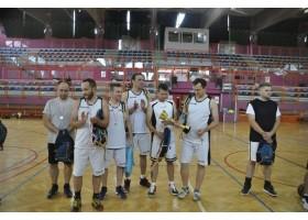 Turniej
